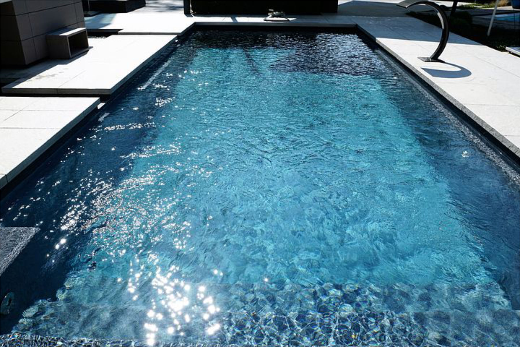 PSS Pool Service Schrenk Gallery Image