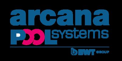 PSS Pool Service Schrenk Partner Aracana Pool Systems