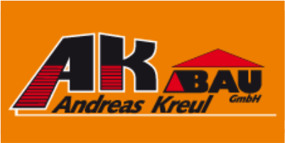 PSS Pool Service Schrenk Partner AK-Bau Andreas Keul GmbH
