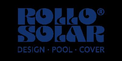 PSS Pool Service Schrenk Partner Rollo Solar