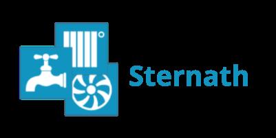 PSS Pool Service Schrenk Partner Sternath