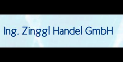 PSS Pool Service Schrenk Partner Ing. Zinggl Handel GmbH